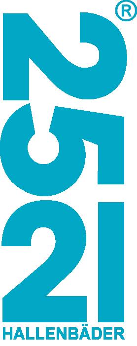 2521 Hallenbäder GmbH